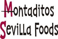 Montaditos Sevilla
